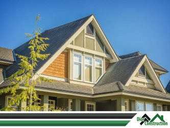 Roof Replacement: Why Tear-Offs Are Better Than Overlays