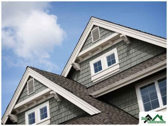 3 Things You Need to Know About Roofing Estimates and Quotes