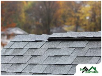 How Roofing Ventilation Works and Its Many Benefits